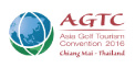 AGTC_2016_4.png