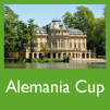 Alemania_Single_Golf_Cup_2016.jpg