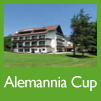 Alemannia_Single_Golf_Cup.jpg