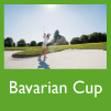 Bavarian_Single_Golf_Cup_20.jpg