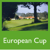 European_Single_Golf-Cup_2015.png