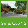 Swiss_Cup_2015.png