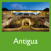 The_Inn_on_Antigua.jpg