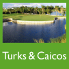 Turks_and_Caicos_Islands_1.jpg