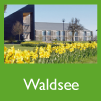 Waldsee_Golf_Resort.png