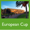 european_single_golf_cup_20.jpg