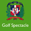 golf_spectacle_dominican_republic_1.jpg