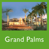 grand_palms_golf_&_country_club.jpg