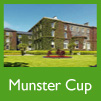 munster_single_golf_cup.jpg
