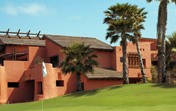 abama_golf_resort_2.jpg