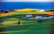 aphrodite_hill_golf_club.jpg