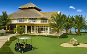 caribbean_single_golf_cup_176.jpg