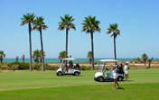 costa_ballena_golf_club.jpg