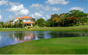 golf_spectacle_dominican_republic_176.jpg