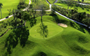 iberostate_golf_club_bavaro_6.jpg