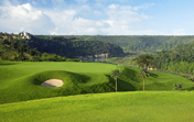 la_estancia_golf_resort_1.jpg