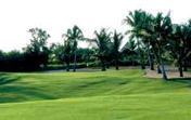 la_romana_country_club_1.jpg