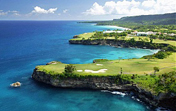 playa_grande_golf_course_0.jpg