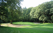 royal_golf_club_des_fagnes_2.jpg